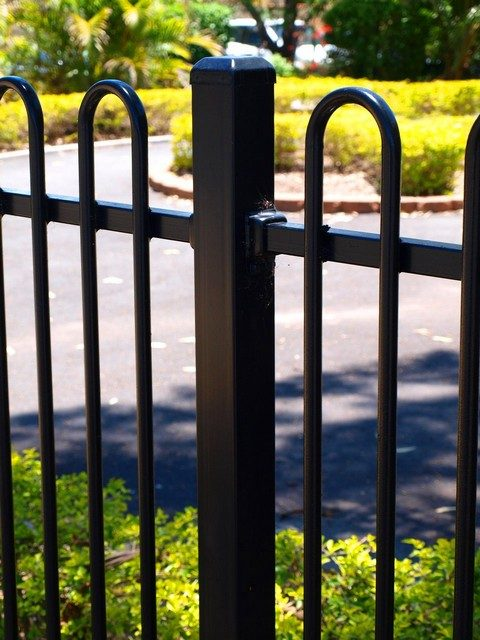 Get To Know Us As The Highly Reputable Pool Fence Experts